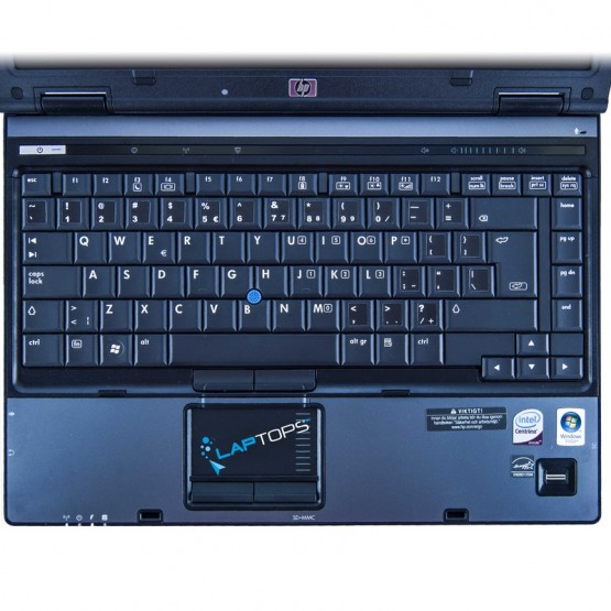 hp-6910p-keyboard