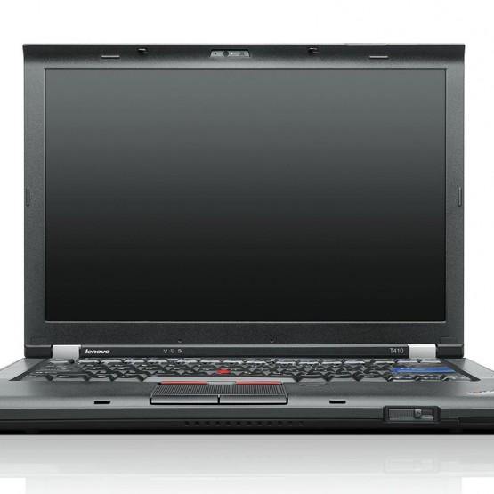 lenovo-t410-02